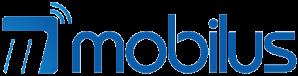 mobilus