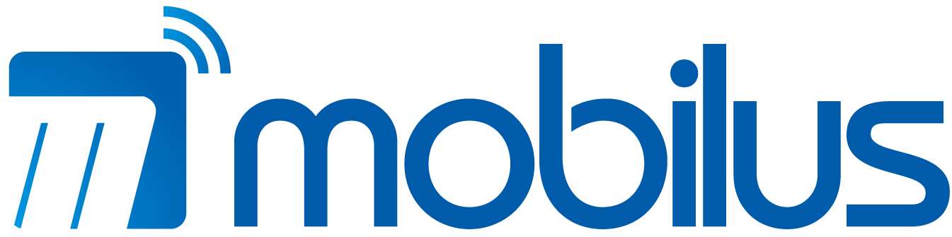 Mobilus Support Innovation Lab