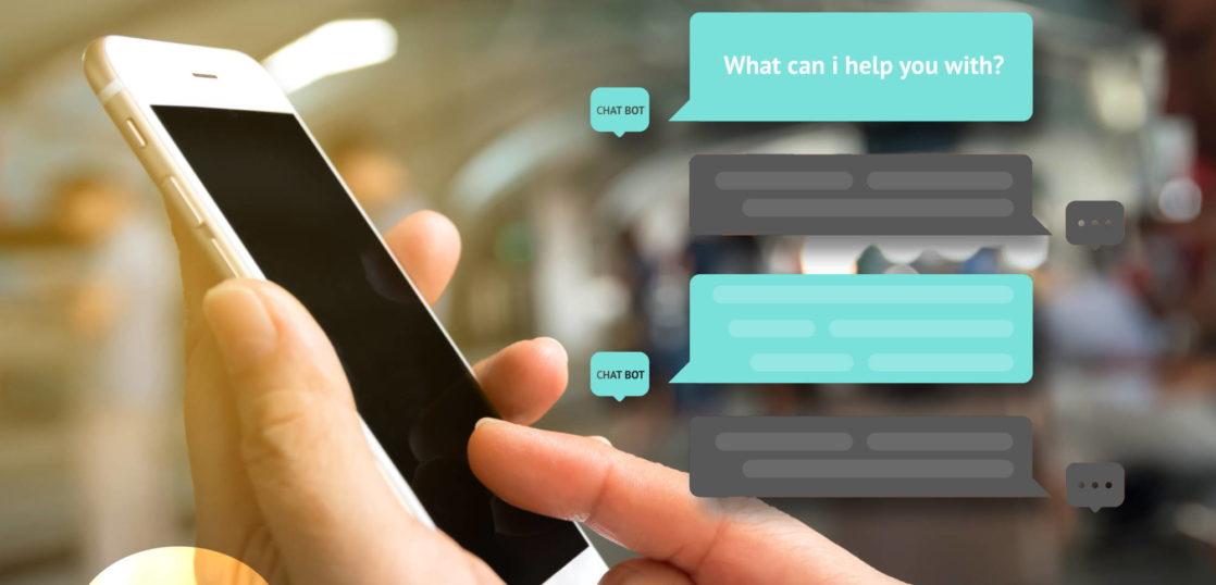 チャットボット導入で実現する顧客満足度の向上と業務効率化