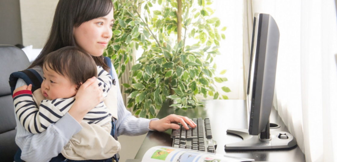 企業のBCP対策で導入が進む「在宅勤務」、コールセンターや顧客 ...