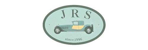 日本ロードサービス株式会社