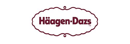 ハーゲンダッツ