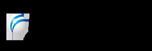 株式会社ファイバーゲート