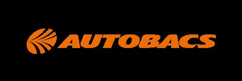 株式会社オートバックスセブン