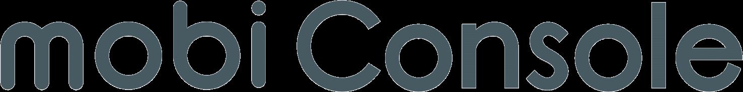 チャットボットPDCA学習プラットフォーム mobiConsole(モビコンソール)