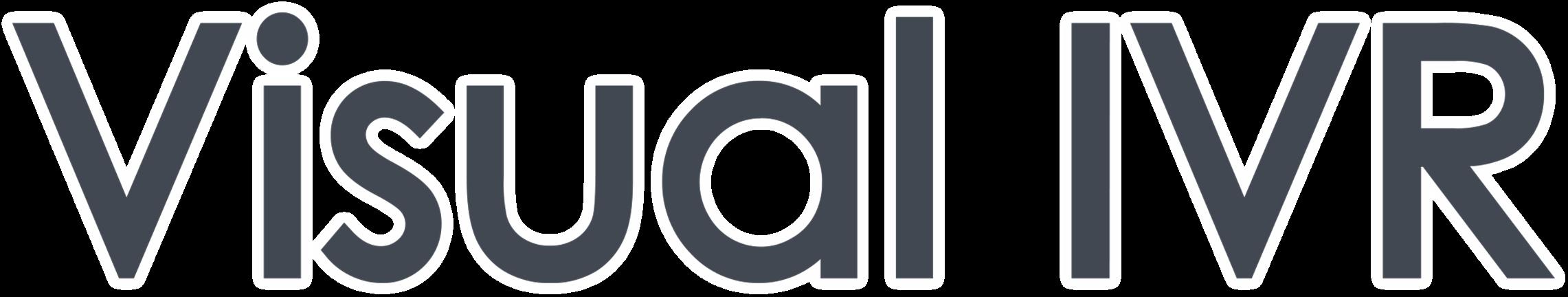 Visual IVR(ビジュアルIVR)