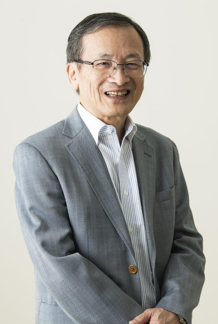 Toshihisa Adachi