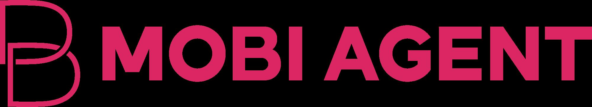 チャットサポートシステム MOBI AGENT(モビエージェント)