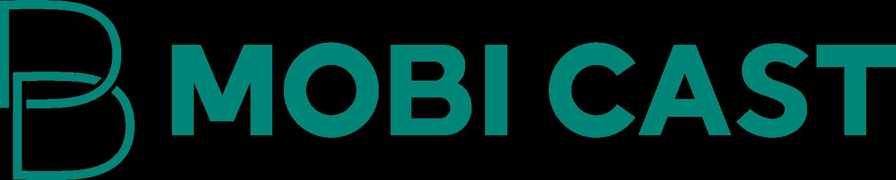 LINEセグメント配信システム MOBI CAST(モビキャスト)