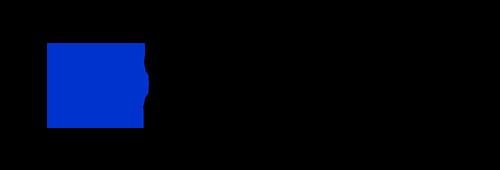 株式会社NTTネクシア