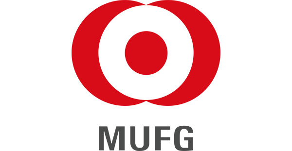 Mitsubishi_UFJ_Financial_Group_logo
