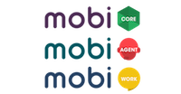 three-logos