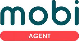 mobiagent_1