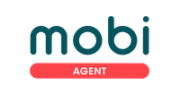 mobiagent_featured