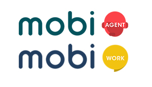 mobi-agent-work