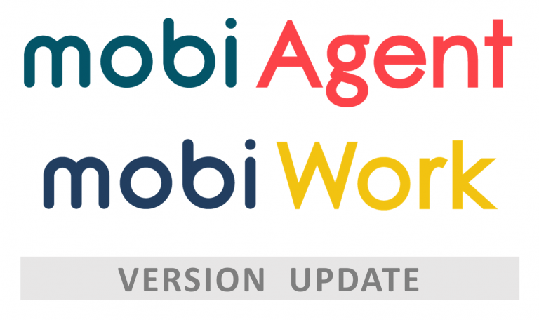 mobi-agent-mobi-work-version-update