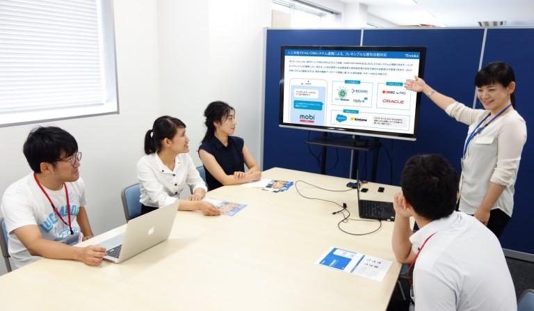 mini-seminar-main