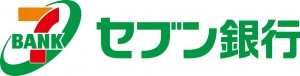 01B_logo_kihon_J_C