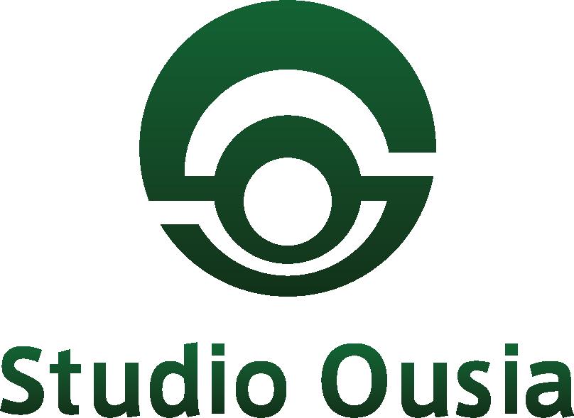 ousia_logo1
