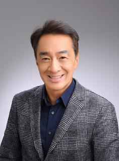 Tatsuya Matsunaga